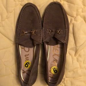 Sam Edelman Dress Shoes
